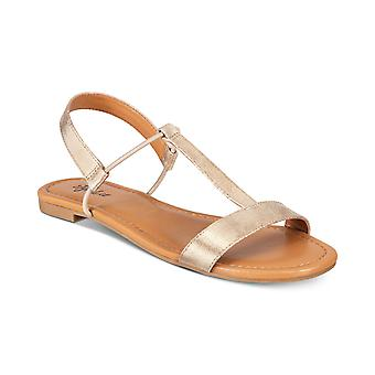 Style & Co. Womens Fatima Open Toe occasionnels Slingback Sandals