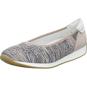 Ara Porto Fusion 121544414   women shoes