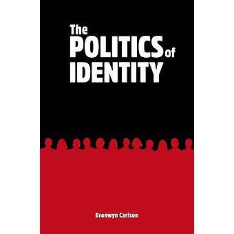The Politics of Identity - Who Counts as Aboriginal Today? by Bronwyn