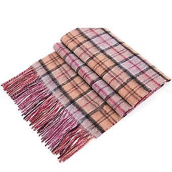 Posh fleece Pure Wool huivi SGB10034