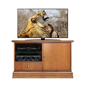 Wooden TV Cabinet Classic style