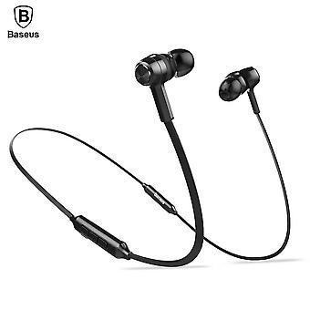 Baseus Encok S09 Magnetic Bluetooth 4.1 Headphone