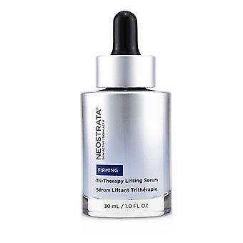 Neostrata Skin Active Derm Actif Firming - Tri-Therapy Lifting Serum 30ml/1oz