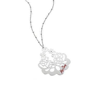 Miss Sixty Romantic Necklace SMZN01