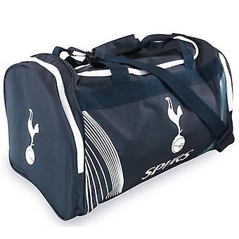 Tottenham Hotspur Holdall MX
