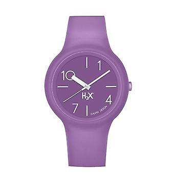 H2X Women's Watch ref. SP390DP2