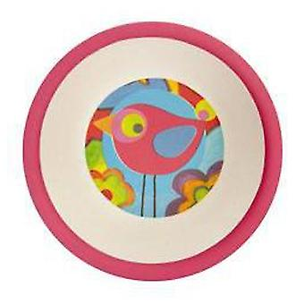Egmont Toys Bird Ecological Bowl (Kitchen , Household , Child's)