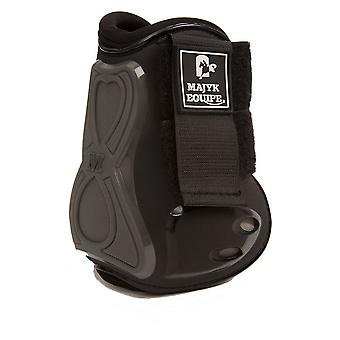 Majyk equipe serie 3 Infinity Hind Jump boot