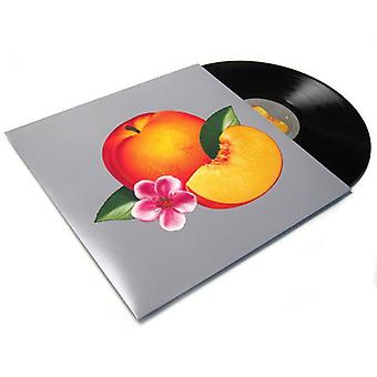 Phoenix - Bankrupt! [Vinyl] USA import