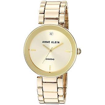 آن كلاين ساعة المرأة المرجع. AK/1362CHGB