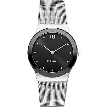 דני עיצוב נשים, גברים של שעונים IV63Q1169