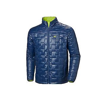 Helly Hansen Lifaloft Insulator Jacket  65603-603 Mens Jacket