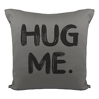 Hug Me - Cushion Cover