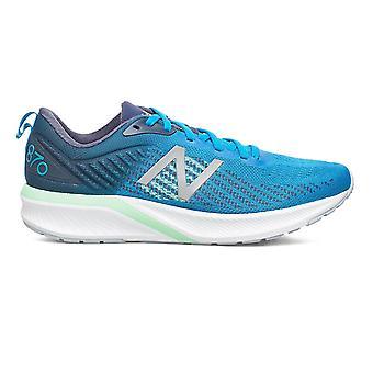 New Balance 870v5 Running Shoes - SS20