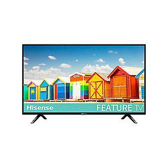 Televisio Hisense 32B5100 32& HD LED USB musta