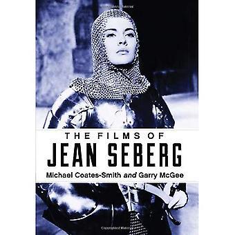 Filmów Jean Seberg