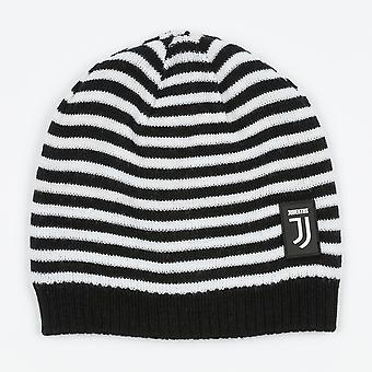 Juventus Strickmütze