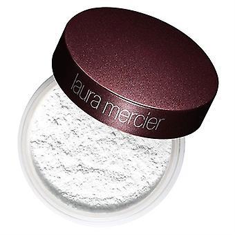 Laura Mercier Invisible Loose Setting Powder 0.4oz / 11.3g
