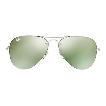Zonnebril unisex Ray - Ban RB3449 904330 (59 mm)