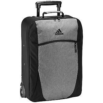 Adidas Miesten kevyt kestävä säädettävä Golf matka laukku