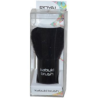 Royal Cosmetics Kabuki Brush