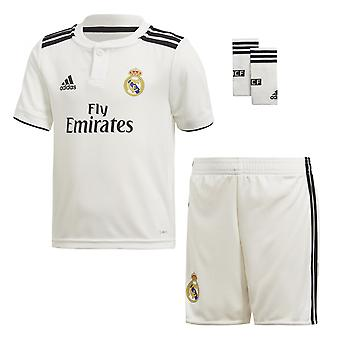 Adidas Performance Real Madrid Home CG0538
