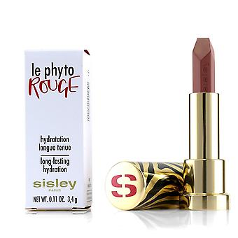 Le Phyto Rouge Long Lasting Hydration Lipstick - # 13 Beige Eldorado 3.4g/0.11oz