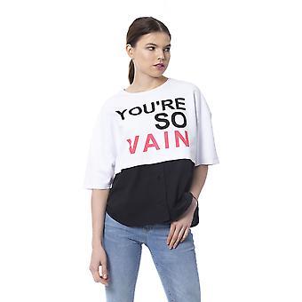 Veelkleurige Silvian Heach Women's Sweatshirt