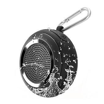 Tronsmart Splash Wireless Soundbar Speaker Wireless Bluetooth 4.2 Speaker Box Black