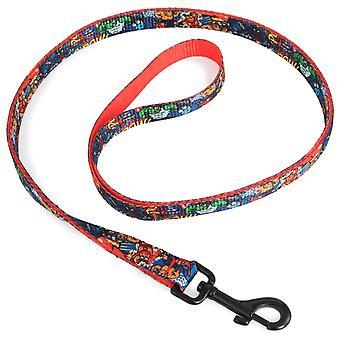Kukuxumusu  Ramal Supersheep T-4  (Dogs , Collars, Leads and Harnesses , Leads)