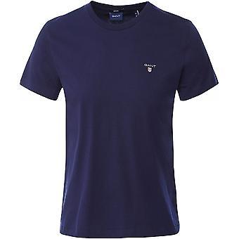 GANT den originale T-shirt