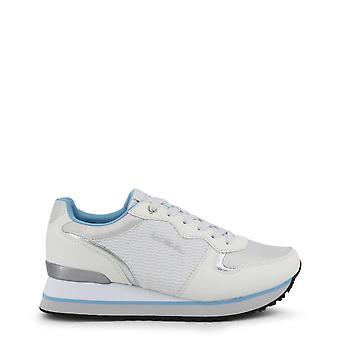 U.S. Polo Assn. Original Women Spring/Summer Sneakers - White Color 33489