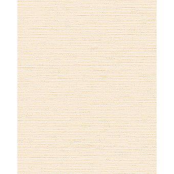 Papel de parede tecido não tecido Profhome BA220032-DI