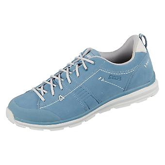 Meindl Sonello Lady 460693 universal all year women shoes