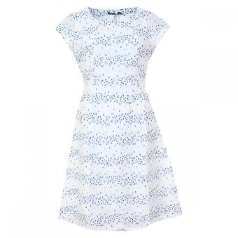 Lily & Me Lily & Me Rockpool Daisy Chain Womens Dress
