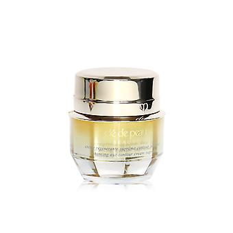 Enhancing eye contour cream supreme 246339 15ml/0.52oz