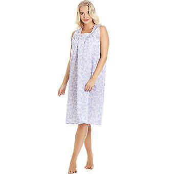 Camille LX24352 S/LESS N/DRESS