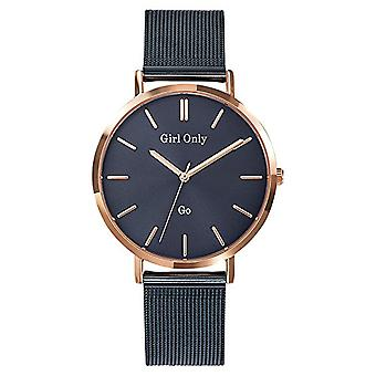 GO Girl Only Women's Watch ref. 695996