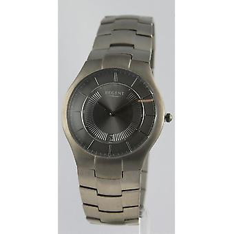 Orologio da uomo Regent - 1190595