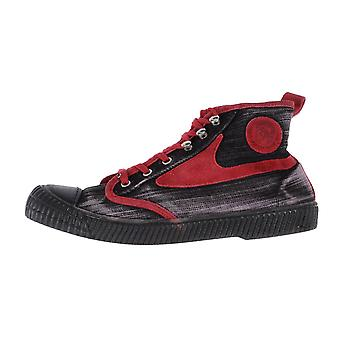 Diesel DRAAGS94 Y01032 PS310 H5496 Trainers