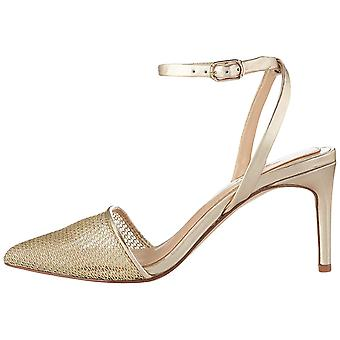 Imagine Vince Camuto Women's Shoes Maive Pointed Toe Special Occasion Mule Sa...