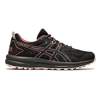 Asics Trail Scout 1012A566002 training all year women shoes