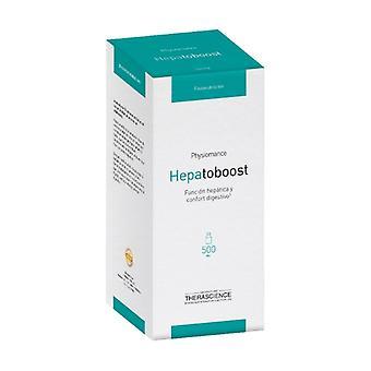 Physiomance Hepatoboost 500 ml