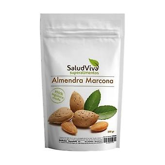 Marcona Amandel 200 g