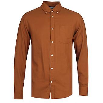 NN07 Levon 5159 Brown Shirt