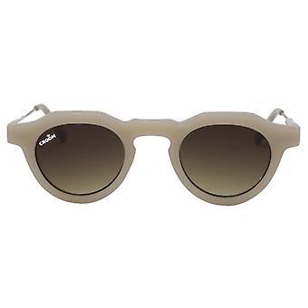 Sunglasses Ladies Taylor beige