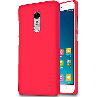 Soft Mobile Protection for Xiaomi Redmi 4x Shockproof Phone Ultra-Slim Mobile Case TPU