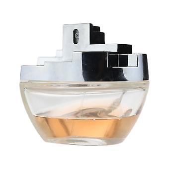 DKNY & My NY' Eau De Parfum 3.4oz/100ml Spray Unboxed (LOW FILL) DKNY & My NY' Eau De Parfum 3.4oz/100ml Spray Unboxed (LOW FILL) DKNY & My NY'