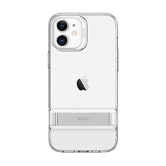 ESR Airshield Boost Backcover Hoesje iPhone 12 / iPhone 12 Pro
