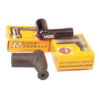 Dekking van de NGK 8744 Plug weerstand